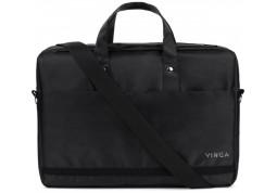 Сумка для ноутбуков Vinga NB155 15.6 описание