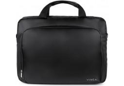 Сумка для ноутбуков Vinga NB301 стоимость