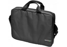 Grand-X Notebook Bag SB-115 15.6
