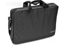 Grand-X Notebook Bag SB-115 15.6 стоимость