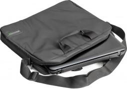 Grand-X Notebook Bag SB-115 15.6 купить