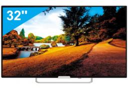 Телевизор LIBERTY LE-3210