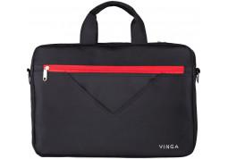 Сумка для ноутбуков Vinga NB250 15.6 стоимость