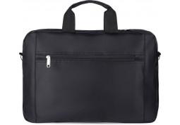 Сумка для ноутбуков Vinga NB225 15.6 дешево