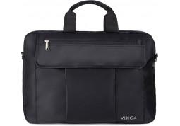 Сумка для ноутбуков Vinga NB225 15.6 в интернет-магазине