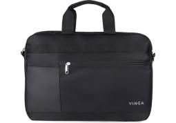 Сумка для ноутбуков Vinga NB220 15.6 описание