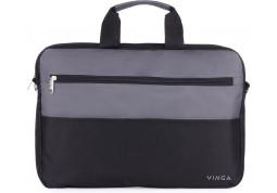 Сумка для ноутбуков Vinga NB177 15.6 фото