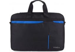 Сумка для ноутбуков Vinga NB175 15.6 в интернет-магазине