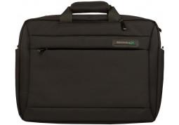 Grand-X Notebook Bag SB-225 15.6