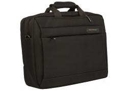 Grand-X Notebook Bag SB-225 15.6 купить