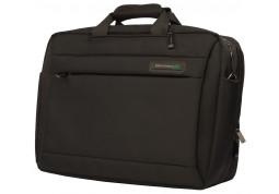 Grand-X Notebook Bag SB-225 15.6 цена