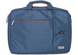 BRAVIS LB15SA Bag 15.6
