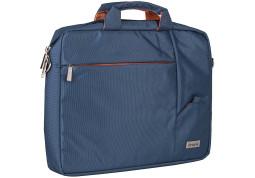BRAVIS LB15SA Bag 15.6 стоимость