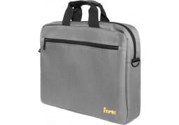 Porto Notebook Case PC-114 15.6 стоимость