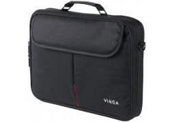 Сумка для ноутбуков Vinga NB201 15.6