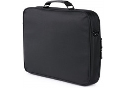 Сумка для ноутбуков Vinga NB201 15.6 купить