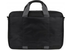 Сумка для ноутбуков Vinga NB170 15.6 купить