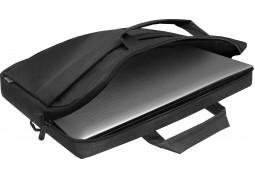 Сумка для ноутбуков Defender Monte 17.3 цена