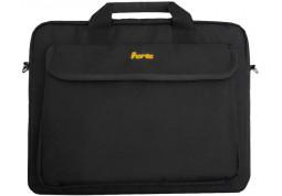 Porto Notebook Case PC-115 15.6