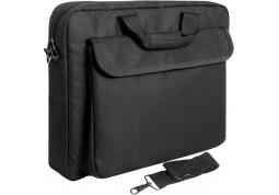 Porto Notebook Case PC-115 15.6 дешево