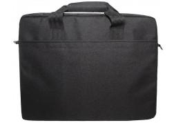 Porto Notebook Case PC-115 15.6 купить