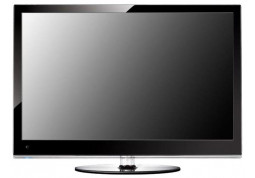 Телевизор Luxeon 19L11B