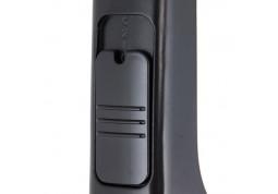 Фен-щетка Polaris PHS 1202 купить