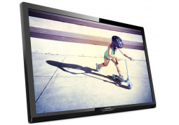 Телевизор Philips 24PHS4022 - Интернет-магазин Denika