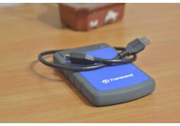 Жесткий диск Transcend TS1TSJ25H3P цена
