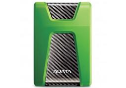 Жесткий диск A-Data AHD650-2TU31-CBK дешево