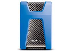 Жесткий диск A-Data AHD650-2TU31-CBK в интернет-магазине