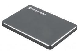 Жесткий диск Transcend TS1TSJ25C3N в интернет-магазине