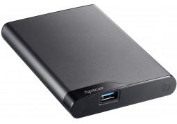 Жесткий диск Apacer AP2TBAC632A-1 цена