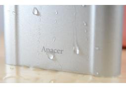 Жесткий диск Apacer AP1TBAC730S-1 стоимость