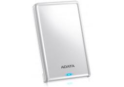 Жесткий диск A-Data AHV620S-2TU31-CBL дешево