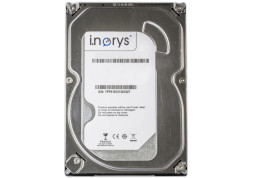 Жесткий диск i.norys INO-IHDD0250S2-D1-5908
