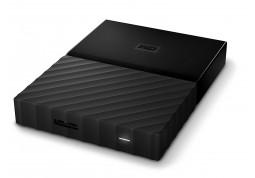Жесткий диск WD BS4B0020BBK в интернет-магазине