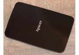 Жесткий диск Apacer AP4TBAC233B-S в интернет-магазине