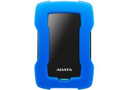 Жесткий диск A-Data AHD330-1TU31-CBK
