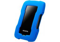 Жесткий диск A-Data AHD330-1TU31-CBK цена