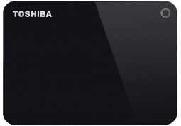 Жесткий диск Toshiba HDTC910EK3AA