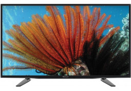 Телевизор Saturn LED40HD400U