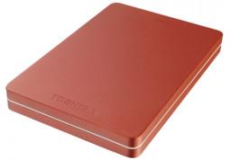 Жесткий диск Toshiba HDTH305ER3AB