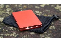 Жесткий диск Toshiba HDTH305ER3AB недорого