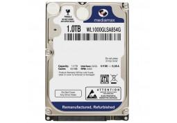 Жесткий диск MediaMax WL1000GLSA854G