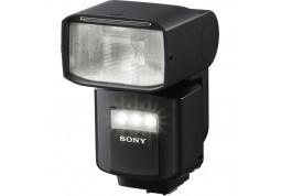 Вспышка Sony HVL-F60RM в интернет-магазине