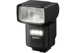 Вспышка Sony HVL-F60RM фото