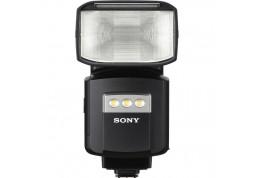 Вспышка Sony HVL-F60RM купить