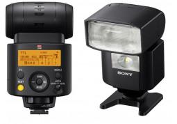 Вспышка Sony HVL-F45RM дешево