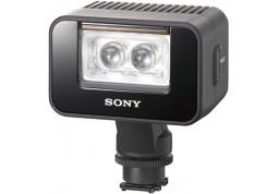 Накамерный свет Sony HVL-LEIR1
